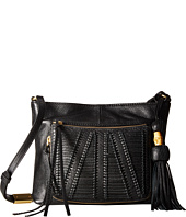 Foley & Corinna - Charlotte Crossbody