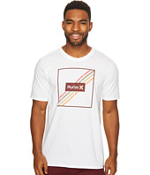 Hurley - Steps T-Shirt
