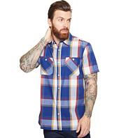 Levi's® - Merle Short Sleeve Woven
