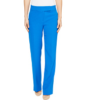 Tahari by ASL - Crepe Pants