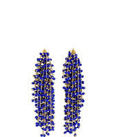 Elizabeth and James - Simone Earrings