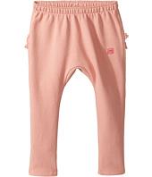 Munster Kids - Swing Pants (Infant/Toddler)