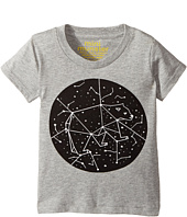 Munster Kids - Moon Tee (Infant/Toddler)