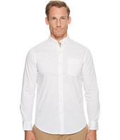 Dockers - Long Sleeve Stretch Woven Shirt