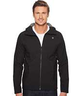 Hurley - Heat Max Therma-Fit Zip