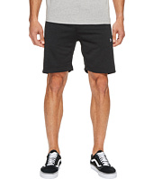 Hurley - Dri-Fit Solar Shorts