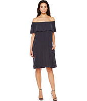 NIC+ZOE - Boardwalk Convertible Dress