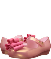 Mini Melissa - Mini Ultragirl Sweet III (Toddler/Little Kid)