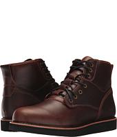 Globe - Komachi Boot