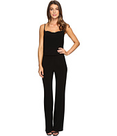 Laundry by Shelli Segal - Spaghetti Strap Jumpsuit