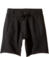 Munster Kids - Snake Pit Track Pants (Toddler/Little Kids/Big Kids)
