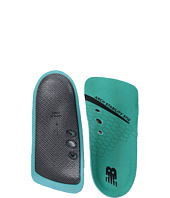 New Balance - 3/4 Arch Stability Insole