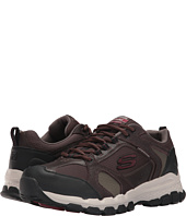 SKECHERS - Outland 2.0
