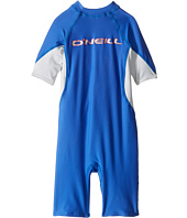 O'Neill Kids - O'Zone UV Spring Wetsuit (Infant/Toddler/Little Kids)