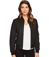 Joe's Jeans - Isabel Leather Jacket