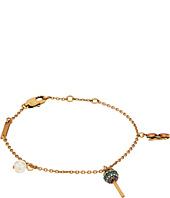 Marc Jacobs - Lolli Charm Bracelet