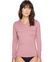 O'Neill - Hybrid Long Sleeve V-Neck