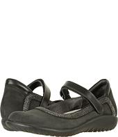 Naot Footwear - Tahi