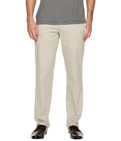 Dockers - Easy Khaki D4 Relaxed Fit Pants