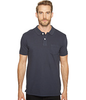 Vintage 1946 - Stretch Baby Pique Polo