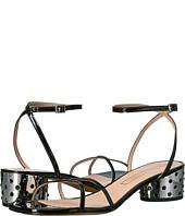 Marc Jacobs - Sybil Ankle Strap Sandal