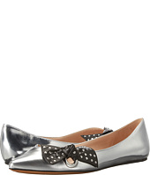 Marc Jacobs - Rita Pointy Toe Ballerina