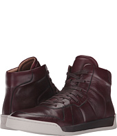 John Varvatos - Remy Hi Top