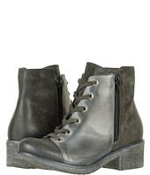 Naot Footwear - Groovy