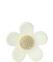 Marc Jacobs - Daisy Sparkle Brooch