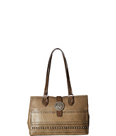 American West - Trading Post Shopper Tote