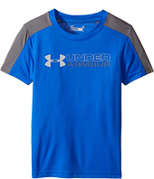 Under Armour Kids - UPF Short Sleeve (Toddler)