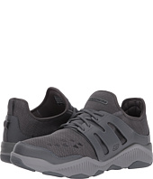 SKECHERS - Relaxed Fit Ridge