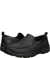 SKECHERS - Relaxed Fit Harper - Forde