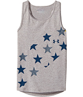 Under Armour Kids - Crossing Stars Tank Top (Little Kids)