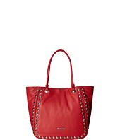 LOVE Moschino - Studded Large Tote