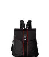 Hedgren - Casual Chic Maj Backpack