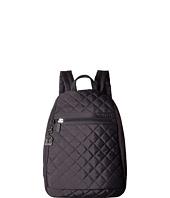 Hedgren - Diamond Pat Backpack