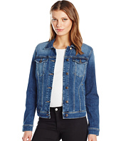 Joe's Jeans - Relaxed Fit Jacket