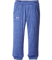 Under Armour Kids - Tech Jogger (Toddler)