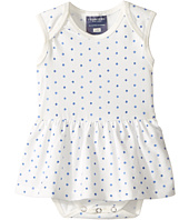 Toobydoo - Dot Ballerina Dress (Infant)