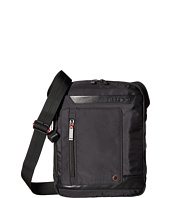 Hedgren - Zeppelin Expresso Crossbody