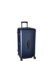 Rimowa - Salsa - Sports Multiwheel® 80