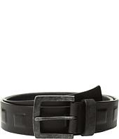 Pistil - Fuel Belt