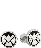 Cufflinks Inc. - Agents of Shield Cufflinks