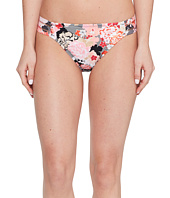 Kenneth Cole - Sweet Sakura Tab Hipster Bottom