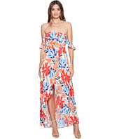 ASTR the Label - Esmeralda Dress