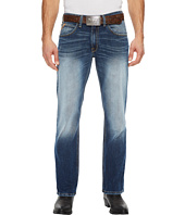 Ariat - M5 Falcon Jeans in Cinder