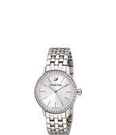 Swarovski - Graceful Mini Watch