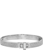 Swarovski - Gave Bangle Bracelet