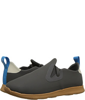 Native Kids Shoes - Apollo Moc CT (Little Kid)